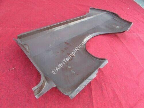 Vente de pièces détachées exclusivement de R15 R17 - Page 40 S-l13022
