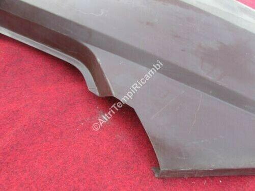 Vente de pièces détachées exclusivement de R15 R17 - Page 40 S-l13025