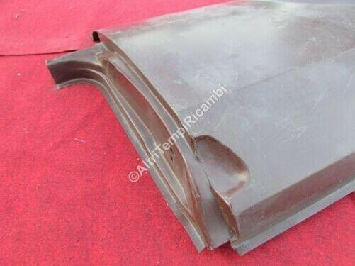 Vente de pièces détachées exclusivement de R15 R17 - Page 40 S-l13026