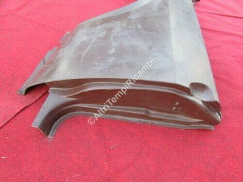 Vente de pièces détachées exclusivement de R15 R17 - Page 40 S-l13027