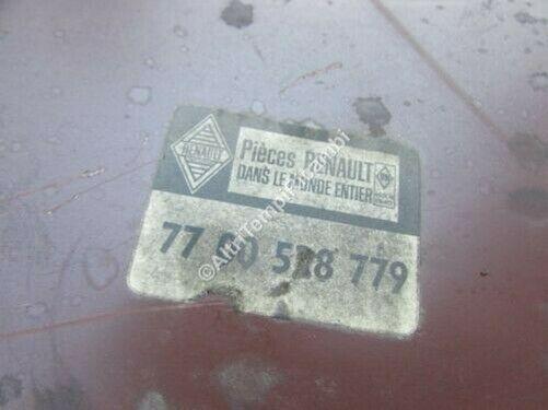 Vente de pièces détachées exclusivement de R15 R17 - Page 40 S-l13028