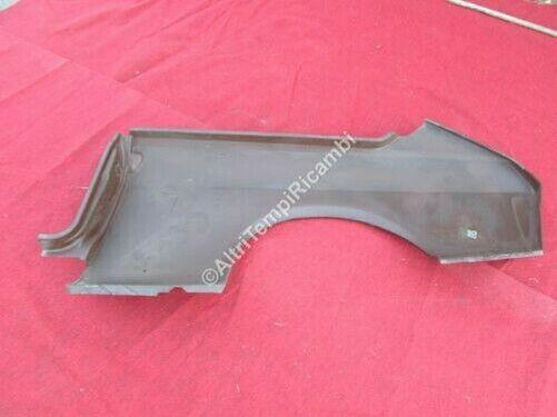 Vente de pièces détachées exclusivement de R15 R17 - Page 40 S-l13030