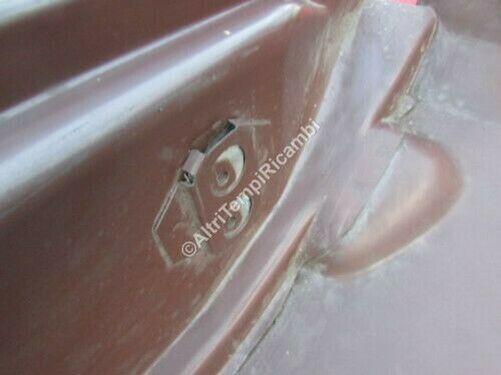 Vente de pièces détachées exclusivement de R15 R17 - Page 40 S-l13031