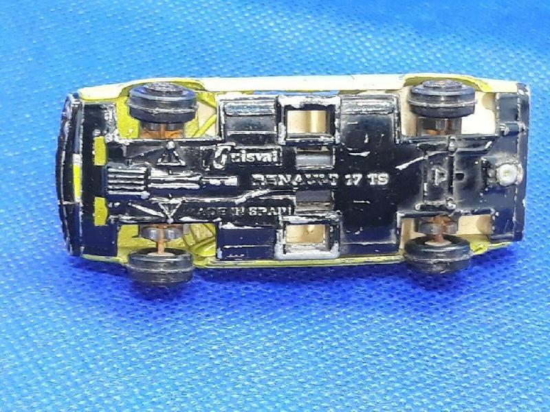 Vente de miniatures - Page 13 S-l13065