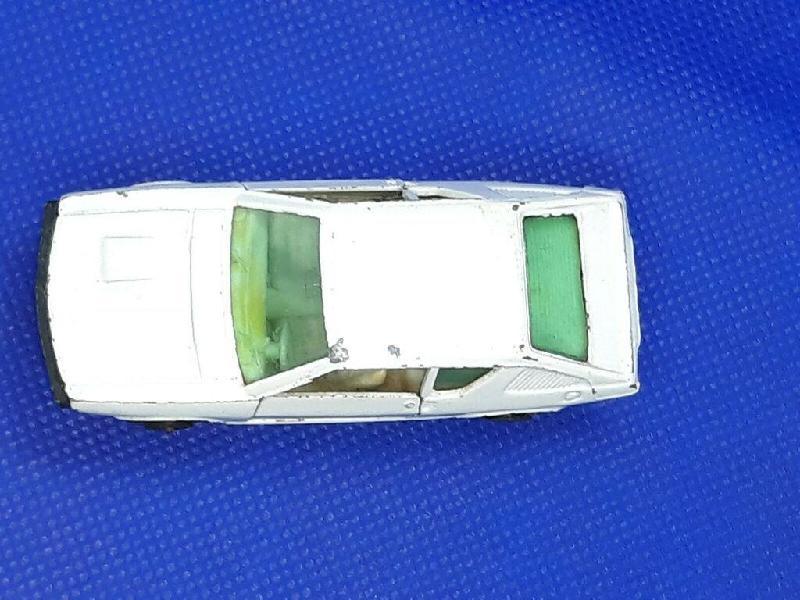 Vente de miniatures - Page 13 S-l13075
