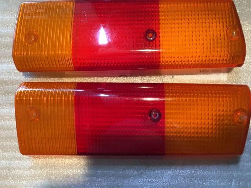 Vente de pièces détachées exclusivement de R15 R17 - Page 40 S-l13077