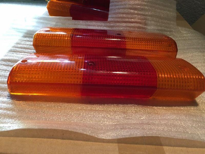 Vente de pièces détachées exclusivement de R15 R17 - Page 40 S-l13080
