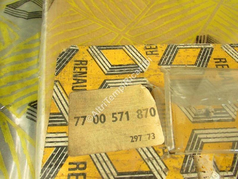 Vente de pièces détachées exclusivement de R15 R17 - Page 40 S-l13123