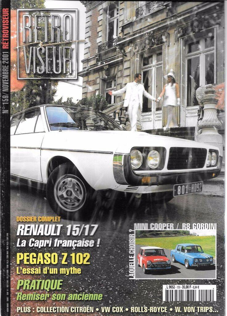 Vente de brochures, publicités, journaux .. - Page 25 S-l13243