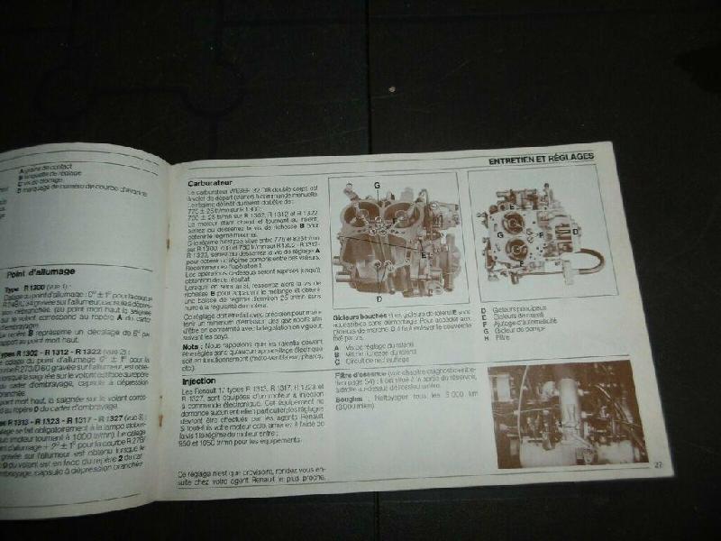 Vente de brochures, publicités, journaux .. - Page 25 S-l13326