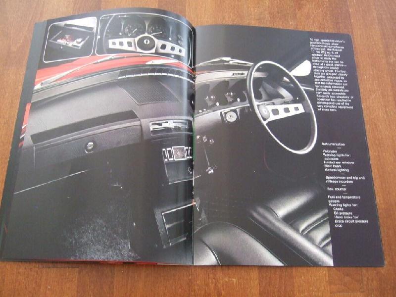 Vente de brochures, publicités, journaux .. - Page 25 S-l13352