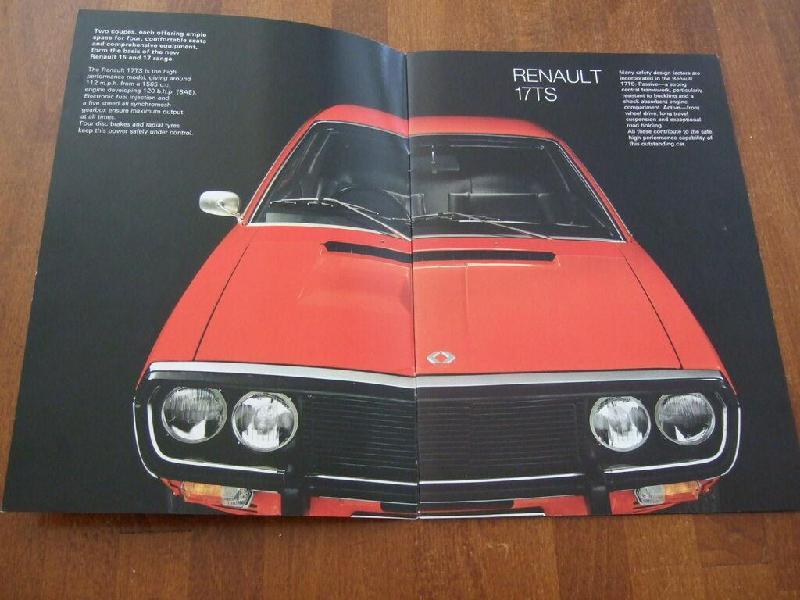 Vente de brochures, publicités, journaux .. - Page 25 S-l13355