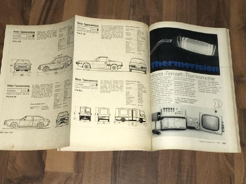 Vente de brochures, publicités, journaux .. - Page 25 S-l13364