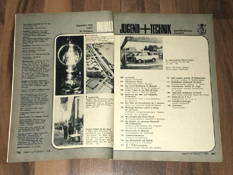 Vente de brochures, publicités, journaux .. - Page 25 S-l13365