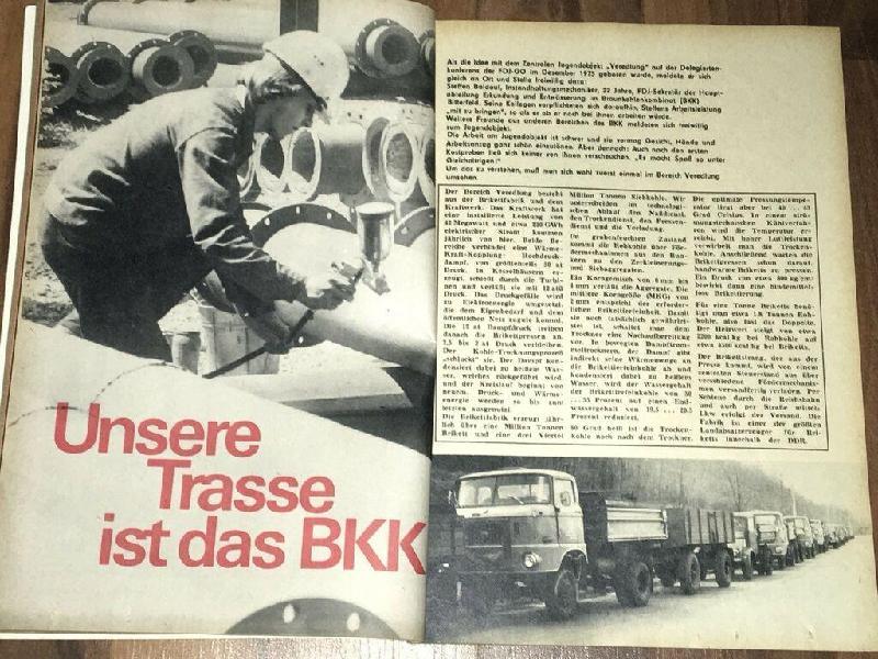 Vente de brochures, publicités, journaux .. - Page 25 S-l13366