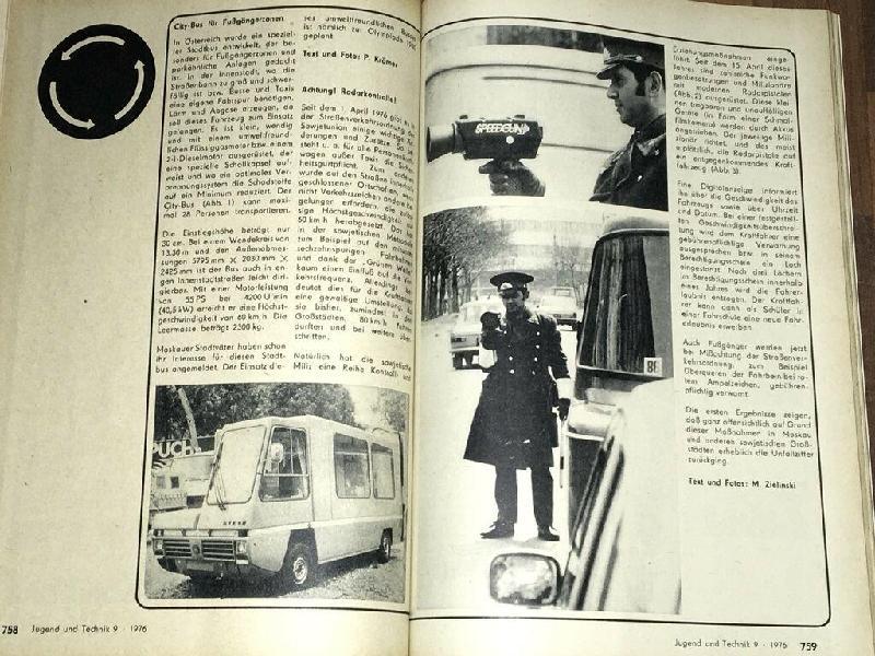 Vente de brochures, publicités, journaux .. - Page 25 S-l13368