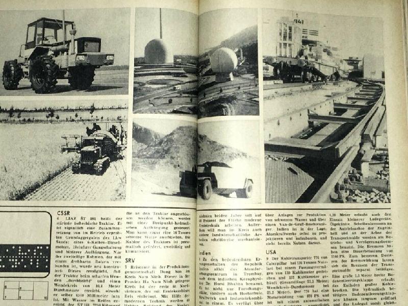Vente de brochures, publicités, journaux .. - Page 25 S-l13369