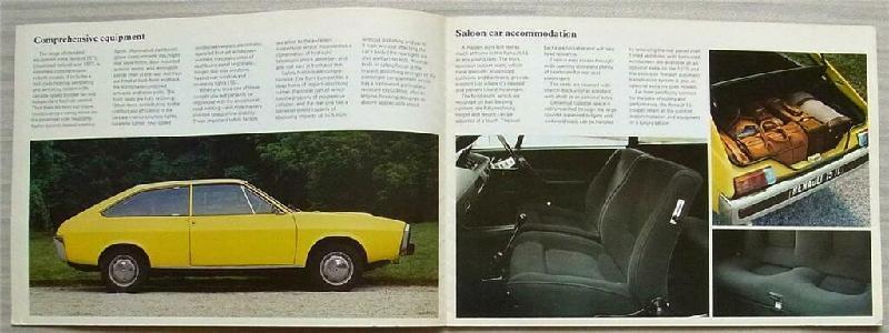 Vente de brochures, publicités, journaux .. - Page 25 S-l13435