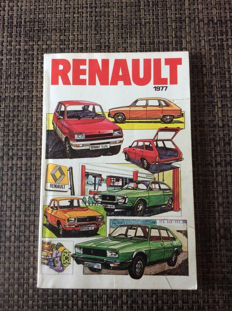 Vente de brochures, publicités, journaux .. - Page 25 S-l13441