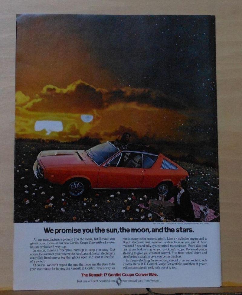 Vente de brochures, publicités, journaux .. - Page 25 S-l13448