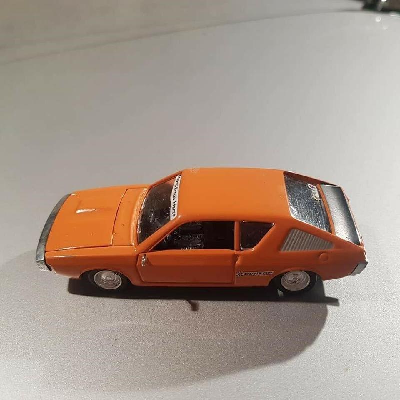 Vente de miniatures - Page 20 S-l13630