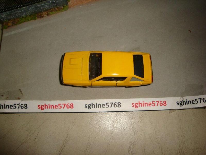 Vente de miniatures - Page 20 S-l13645