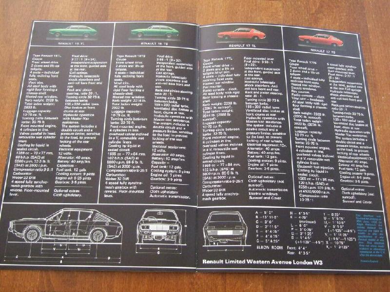 Vente de brochures, publicités, journaux .. - Page 26 S-l13728
