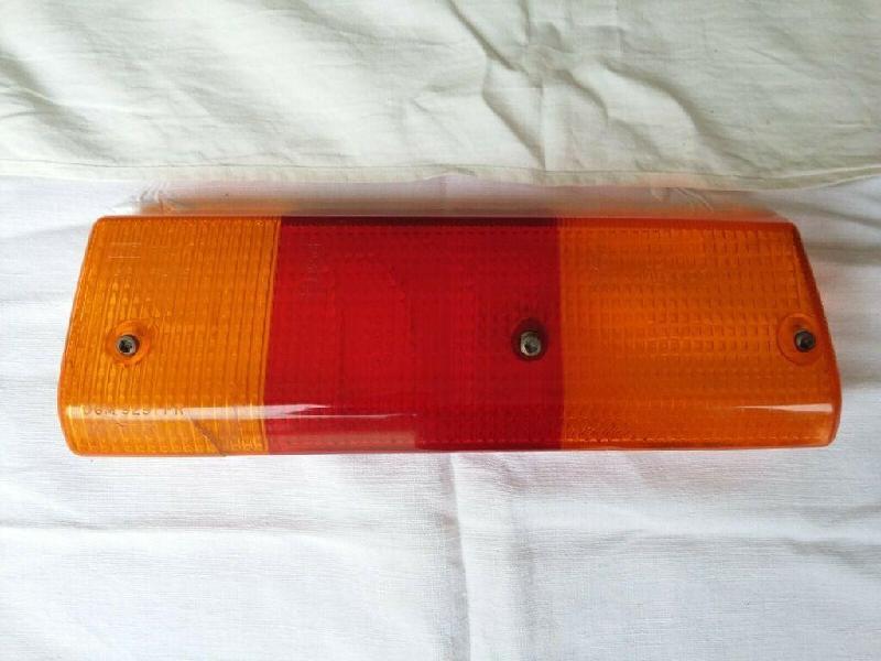 Vente de pièces détachées exclusivement de R15 R17 - Page 6 S-l13764