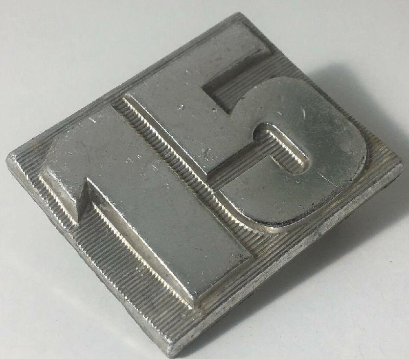 Vente de pièces détachées exclusivement de R15 R17 - Page 6 S-l13788