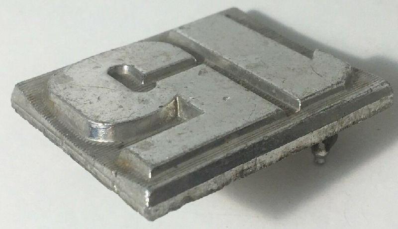 Vente de pièces détachées exclusivement de R15 R17 - Page 6 S-l13789