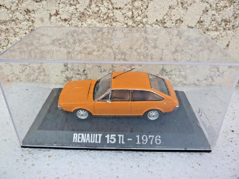 Vente de miniatures - Page 22 S-l13838