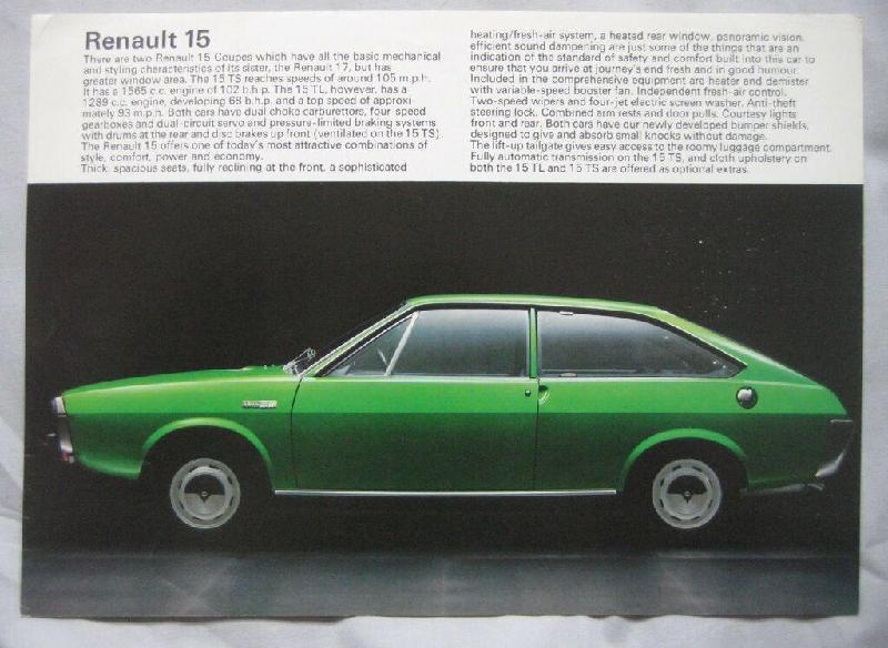 Vente de brochures, publicités, journaux .. - Page 27 S-l13858