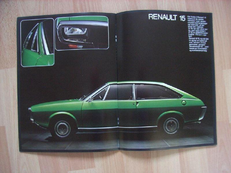 Vente de brochures, publicités, journaux .. - Page 27 S-l13865