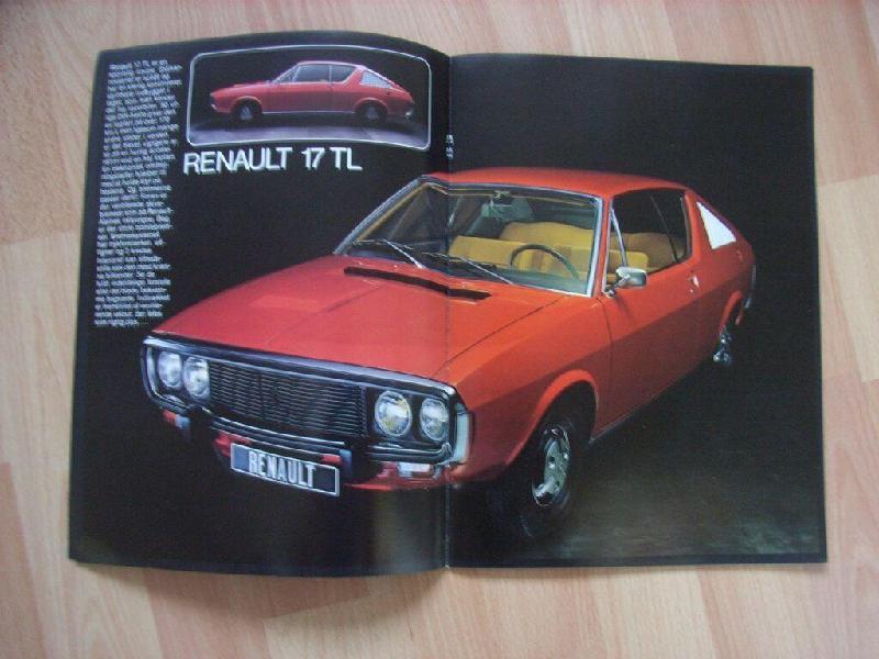 Vente de brochures, publicités, journaux .. - Page 27 S-l13866