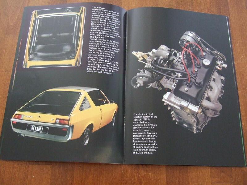 Vente de brochures, publicités, journaux .. - Page 27 S-l13873