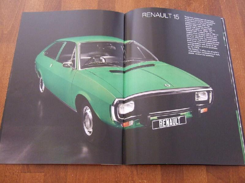 Vente de brochures, publicités, journaux .. - Page 27 S-l13874