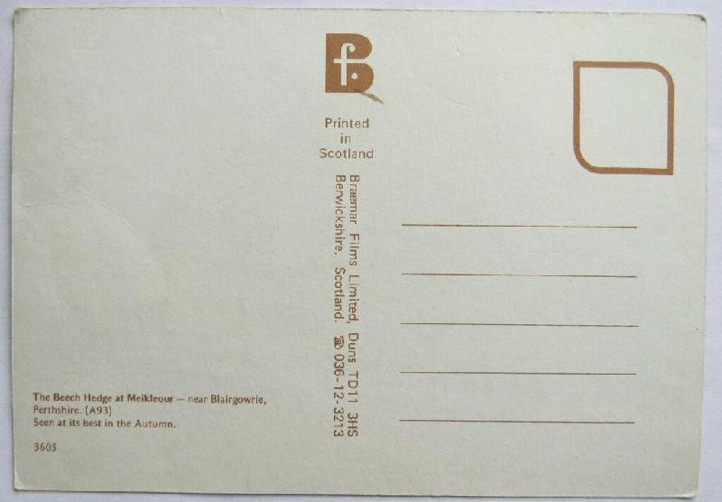 Vente de miniatures - Page 23 S-l13905