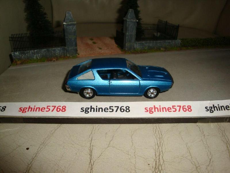 Vente de miniatures - Page 23 S-l13908