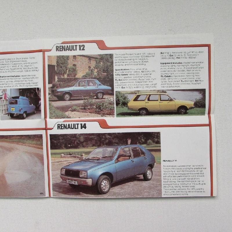 Vente de brochures, publicités, journaux .. - Page 27 S-l13950