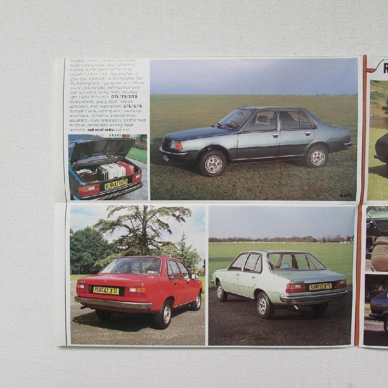 Vente de brochures, publicités, journaux .. - Page 27 S-l13954