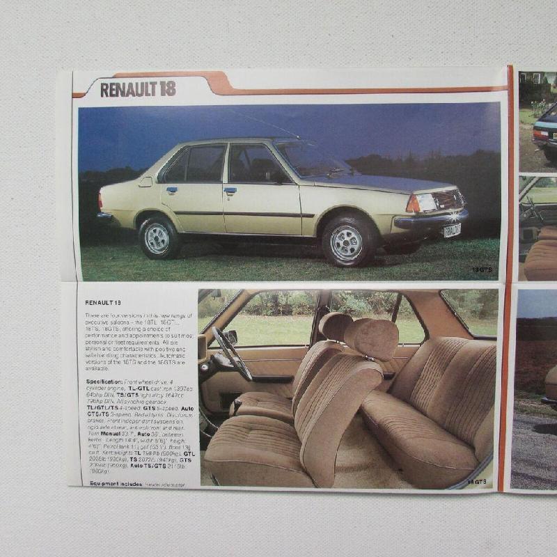Vente de brochures, publicités, journaux .. - Page 27 S-l13955