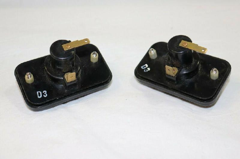 Vente de pièces détachées exclusivement de R15 R17 - Page 8 S-l13958