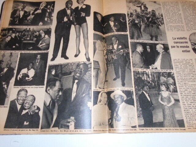 Vente de brochures, publicités, journaux .. - Page 27 S-l13991