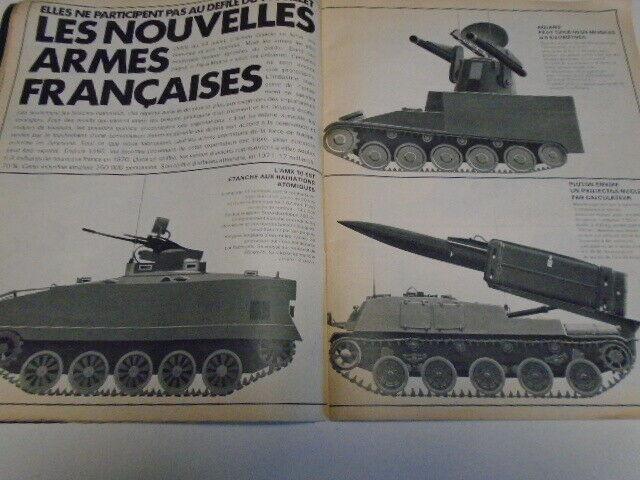 Vente de brochures, publicités, journaux .. - Page 27 S-l13992