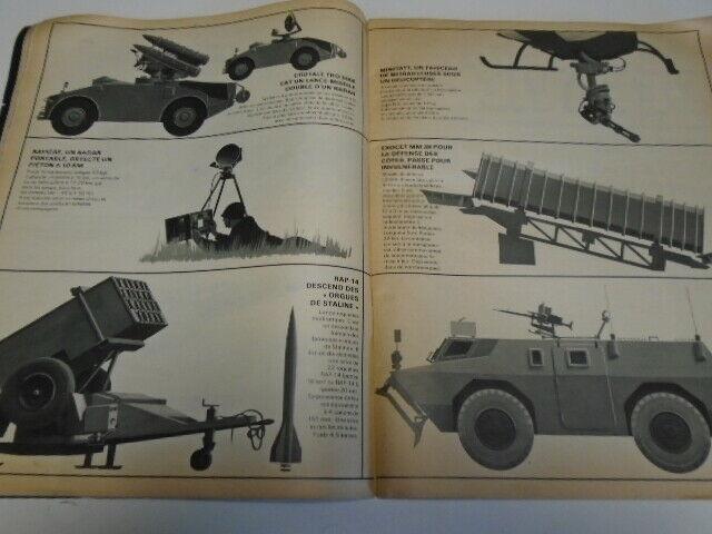 Vente de brochures, publicités, journaux .. - Page 27 S-l13993