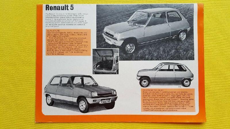Vente de brochures, publicités, journaux .. - Page 27 S-l13996