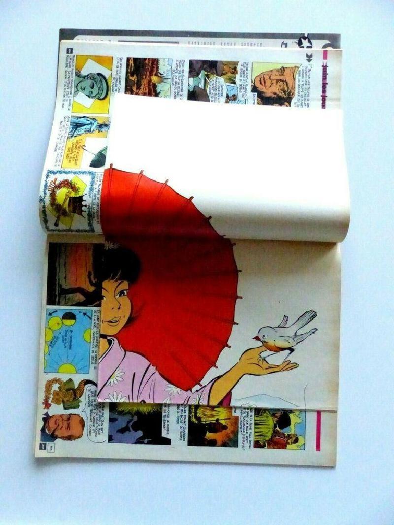 Vente de brochures, publicités, journaux .. - Page 28 S-l14025