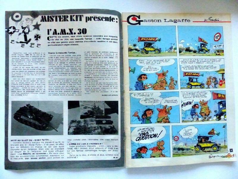 Vente de brochures, publicités, journaux .. - Page 28 S-l14028