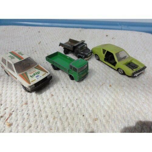 Vente de miniatures - Page 24 S-l14047