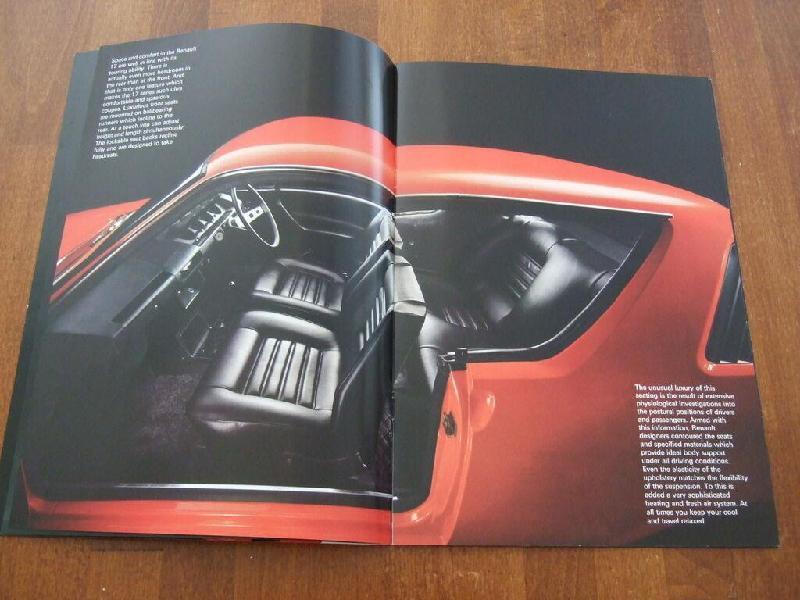 Vente de brochures, publicités, journaux .. - Page 28 S-l14140
